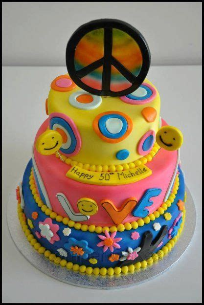 styleth birthday cake cakes  baking birthday cake  birthday cakes