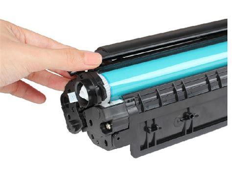 Refill Printer Laser laserjet cartridge toner refilling in gurgaon gurugram