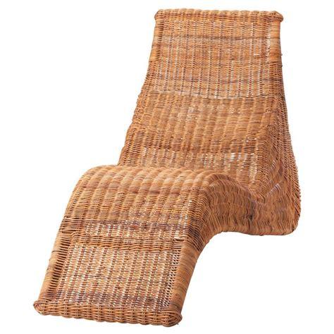 wohnzimmer chaiselongues 220 ber 1 000 ideen zu chaiselongue schlafzimmer auf