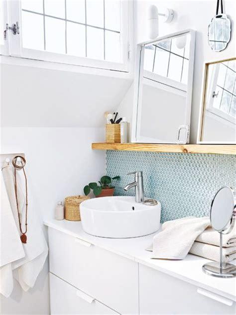 kleine badezimmerspiegel pures wohngl 252 ck 10 einfache einrichtungstipps