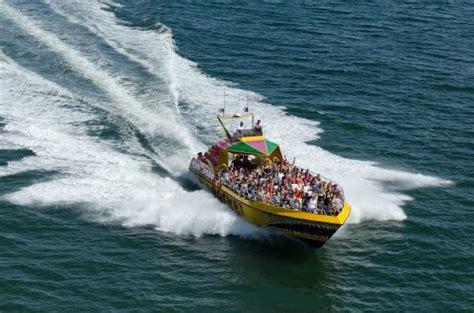 virginia beach boat rides capt jack s pirate ship adventures virginia beach va