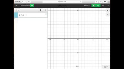 domain  range restrictions  desmos youtube