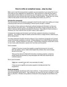 Cover Letter Intro Sentence by Cover Letter Introduction Sentence Choice Image Cover