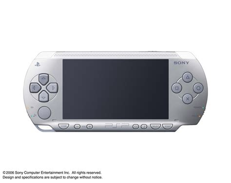 psp colors 0okm new color for psp 1000