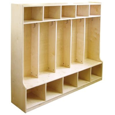 mudroom benches for sale 25 best ideas about lockers for sale on pinterest put