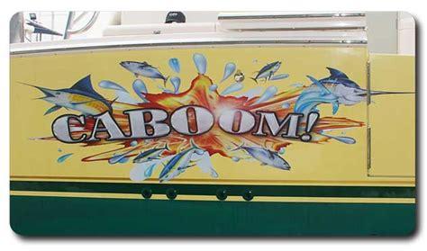 fishing boat names australia boat names australia custom boat stickers boat names