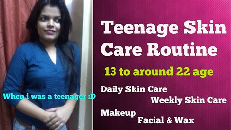 Skin Care Problems And Answers by Skin Care Routine India Problems Tips Solutions