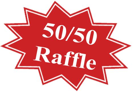 50 50 raffle ticket template 50 50 raffle car interior design
