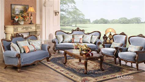 antique sofa set designs european royal wooden carved sofa set designs gas032 buy