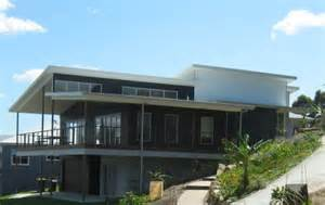 Roof Deck Plan Foundation Tweed Coast Design And Drafting Service A Quality Design