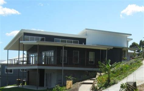 sloping house designs australia australian house designs sloping blocks google search houses on sloping blocks