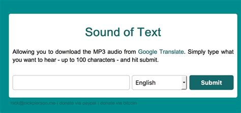 download mp3 from google translate sound of text download google translate mp3 a
