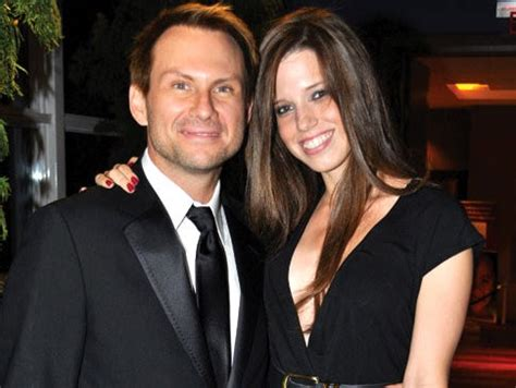 Christian Slater Are Dating by Christian Slater Is Engaged To Longtime