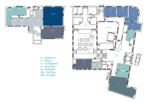 city hall floor plan town hall business centre tyneside s best kept secret