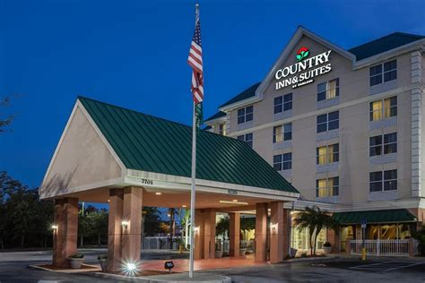 Country Inn And Suites Gift Cards - book country inn suites by carlson orlando florida in orlando hotels com