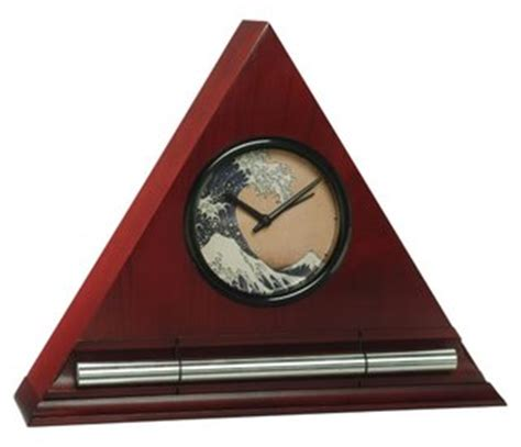 chime alarm clocks now zen