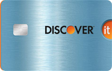 discover credit card psd template discover chip credit cards emv chip technology credit