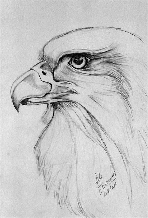 dibujos realistas y fantasticos t 237 tulo perfil de alc 243 n dibujo a lapiz 47x32cm san