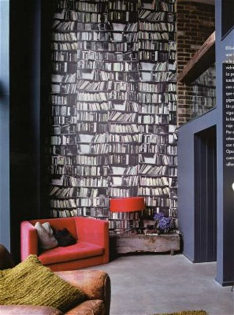 bookshelf design wallpaper 187 woodworktips