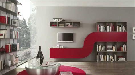 arredamento stile moderno arredamento soggiorno in stile moderno velvet millennium