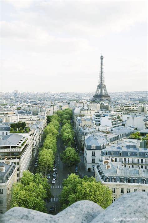 mundo pari las 10 mejores ciudades del mundo para vivir cuando eres