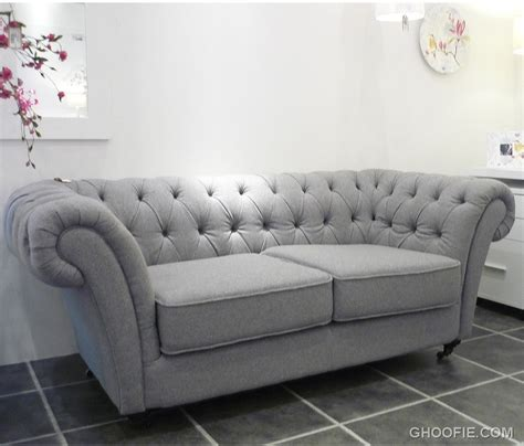 furniture grey sofa spitalfield grey sofa interior design ideas