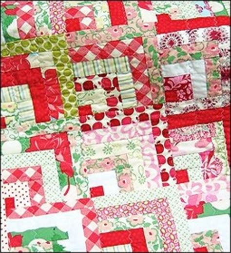 The Patchwork Quilt Lesson Plans - malaysia lessons from my childhood world network