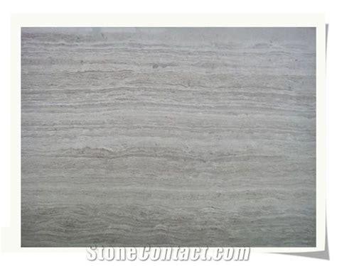 light grey wood grain tile light grey wood grain marble grey wooden marble tiles