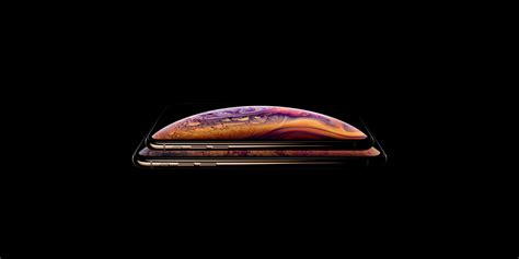 iphone xs iphone xs max arrive at t mobile and metropcs september 21 t mobile newsroom