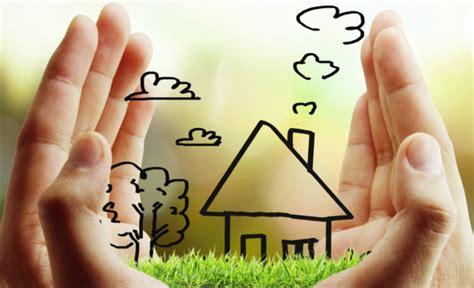 calcolare mutuo prima casa calcolo mutuo casa ecco perch 232 gli affitti hanno perso appeal