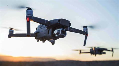 drones  ninos en el corte ingles drone hd wallpaper regimageorg