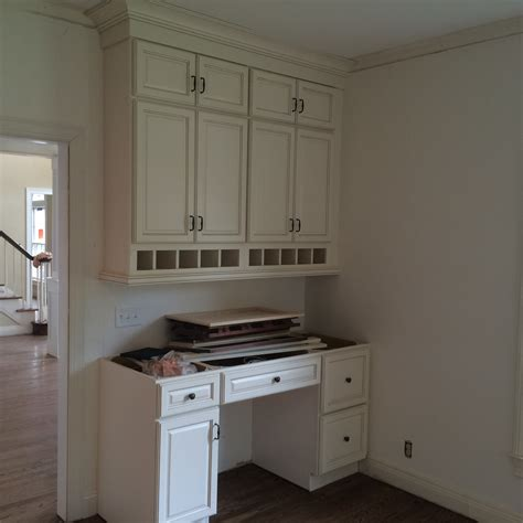 discount kitchen cabinets ct 100 kitchen cabinets ta wholesale wholesale