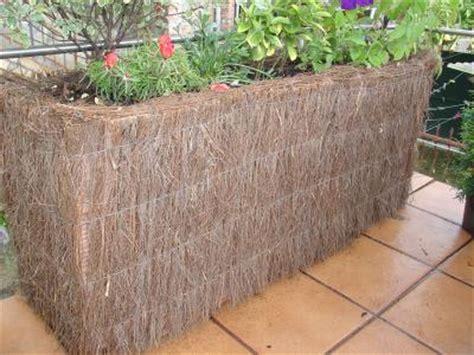 hacer jardinera free hacer una jardinera con neumaticos