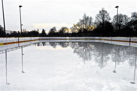 backyard rinks toronto the top 25 outdoor skating rinks in toronto by neighbourhood