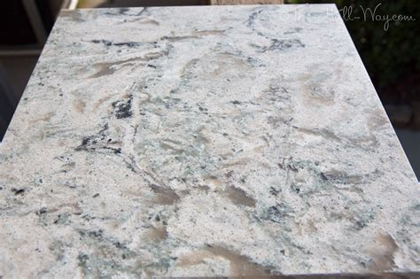 Cambria Quartz Countertops Colors Cambria Praa Sands Quartz Countertop Curated By