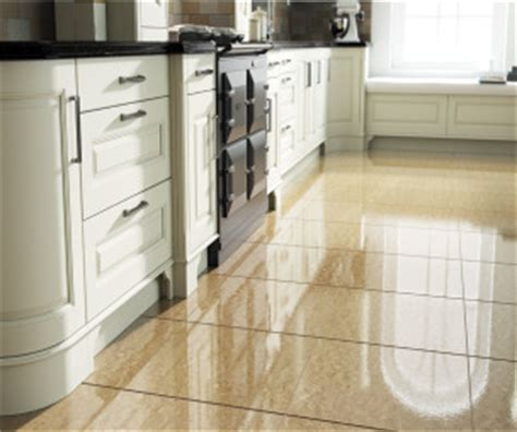 gloss kitchen tile ideas gloss design ideas photos inspiration rightmove home
