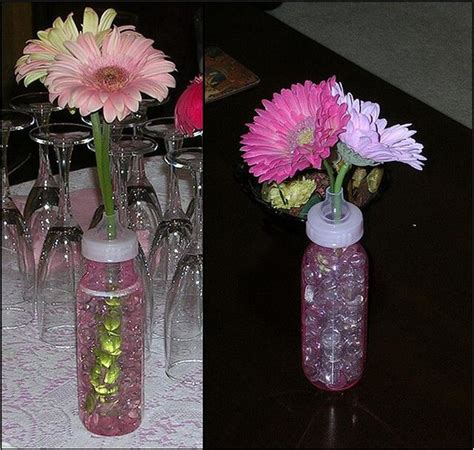 baby shower ideas for girls on a budget baby shower