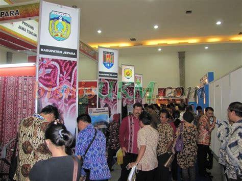 Untung Besar Bisnis Event Organizer strategi promosi melalui pameran