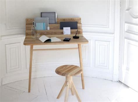 Chambre Une Nouvelle Fa 231 On D Y Loger Son Bureau Le Petits Bureaux