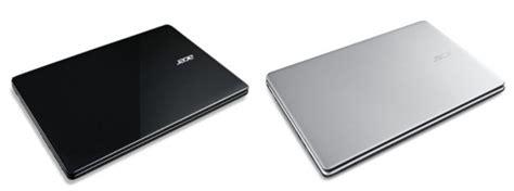 Softcase Netbook 10 Tas Trendy Dan Elegan notebook tipis pilihan aktif dan trendy catatan