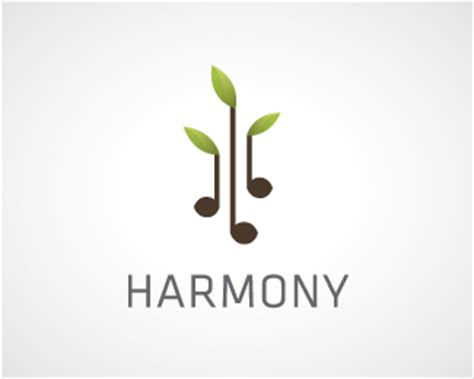 design harmony meaning harmony designed by mudrac brandcrowd