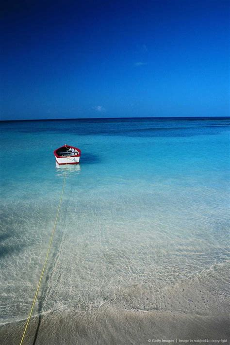 dinner on a boat trinidad 54 best images about caribbean boats on pinterest