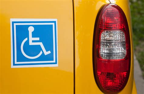 comment choisir un fauteuil roulant 3410 comment choisir un fauteuil roulant fauteuil roulant