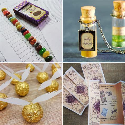 best 28 diy christmas decorations popsugar smart paper harry potter diys popsugar smart living