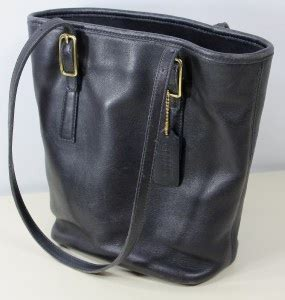 Introducing Coach Bleecker Duffle Sac Purse by 1000 Images About Coach Cache Handbags On