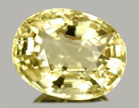 feldspar color orthoclase gemstone learning geology