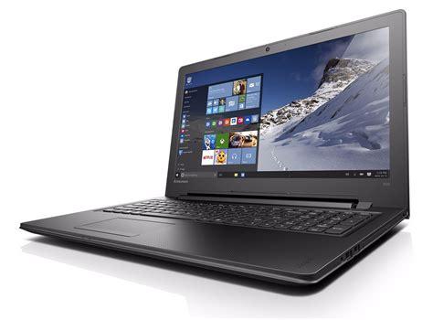 Lenovo Ideapad 300 lenovo ideapad 300 17isk 224 429 pc portable 17 pouces skylake noir bureautique laptopspirit fr