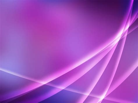 Violet Powerpoint Background Hd Photo 07375 Baltana Violet Powerpoint Backgrounds Parksandrecgifs