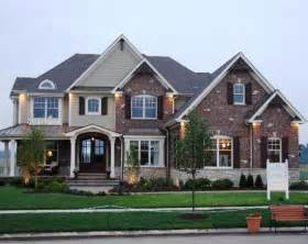 2 stories house charming two story home with garage floorplans house future and future house