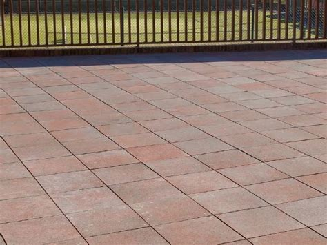 pavimento giardino camminamenti giardino pavimenti per esterni